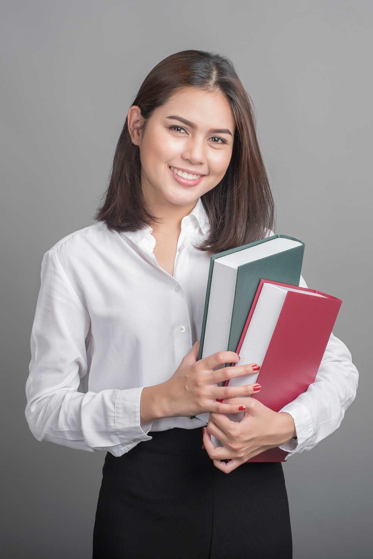 Licenciatura en Desarrollo Infantil