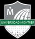 escudo univesidad montrer Morelia México